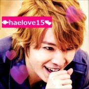 DongHae's*Photocard
