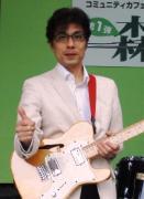 坂東ヒロミチさんのプロフィール