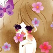 レトロセクシーを描くユカチンのブログ