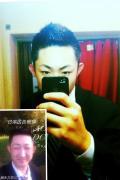 鈴木 大二郎さんのプロフィール