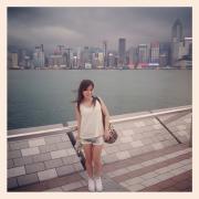 ダーリンと世界を旅したい♡Chikaのブログ