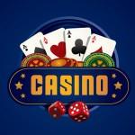 パチスロより稼げるオンラインカジノの稼ぎ方