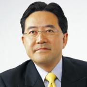 愛知県議会議員 鈴木 純オフィシャルブログ