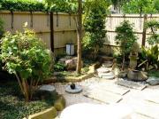 庭木・植木の「剪定・伐採・手入れ」を教える植木屋