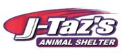 J-Taz'sアニマルシェルター