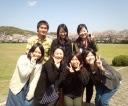 兵庫県立大学環境人間学部健康・スポーツ心理学研究室