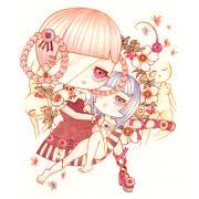 乙姫箱のブログ