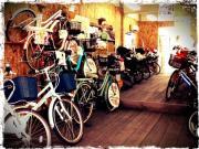 電動自転車 色々!