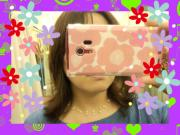 アラフォー☆大きいサイズ ファッション日記
