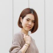 yujune(ユジューン)、Yukiさんのプロフィール