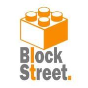 レゴブロックのファンサイト ブロックストリート
