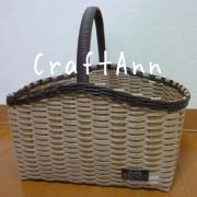 CraftAnn