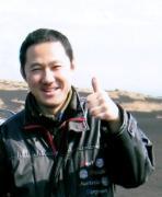 JUNICHI OKAMURAさんのプロフィール