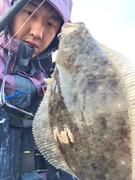 釣り部ログ 目指せ全魚種コンプリート!