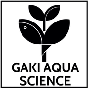 GAKI AQUA SCIENCE