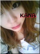 カナさんのプロフィール