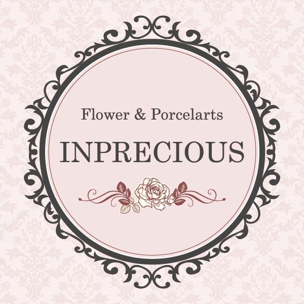 INPRECIOUS(インプレシャス)さんのプロフィール