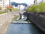 長崎 観光