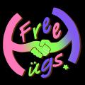 Free Hugs ―フリハグ展―