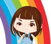 *** トモの<Tokyo→Shanghai>ブログ ***