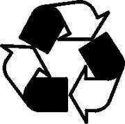 リサイクル愛品館買取センターブログ