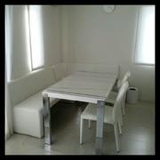 Small*house ~Interior&Storage~