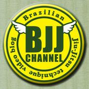 BJJ CHANNEL BLOG ブラジリアン柔術テクニック動画