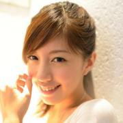 Nanako04536さんのプロフィール