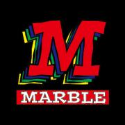MARBLE CREW official blog