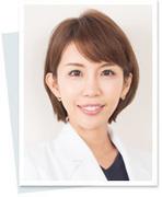 皮膚科医mami先生のブログ