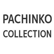 パチンココレクション
