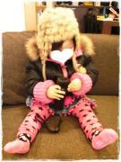 ♡Love Princess♡