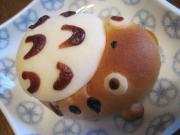 eパンダの北京&世界ブログ