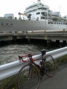 自転車.com