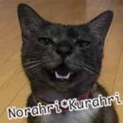 norahrikurahriさんのプロフィール