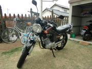 バイク乗りな音ゲーマーの日記@BMS譜面保管所