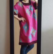古布着物リメイク 桜香さんのプロフィール