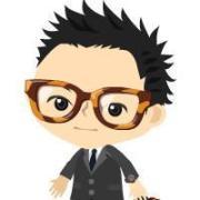 ハマロコ 横浜を愛する男のブログ