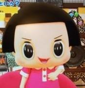 桜華艶美さんのプロフィール