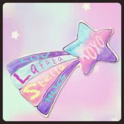 Lafata Stella's SHOP