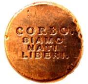 CORBOの財布情報ブログ評判評価レビューします