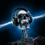 おすすめのすすめfor Music