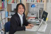 沖縄で個人事業を開業したら読むネット集客方法
