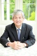 「自分年金研究所」藤井宏一のオフィシャルブログ