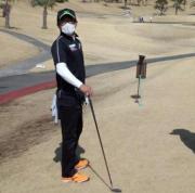 41才からゴルフ始める事になってしまったブログ