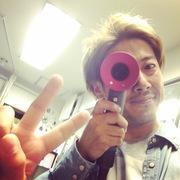 yasuuさんのプロフィール