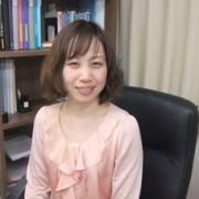 司法書士 みぽりん先生のブログ
