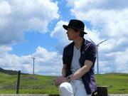 松山なの花店主のブログ季節の風を感じて