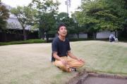 独学で英語を学ぶ人を応援する 「ほぼ独」学習ブログ