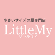 LittleMy Only Days